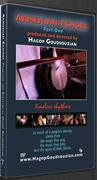 AE2 P1 DVD