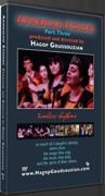 AE2 P3 DVD